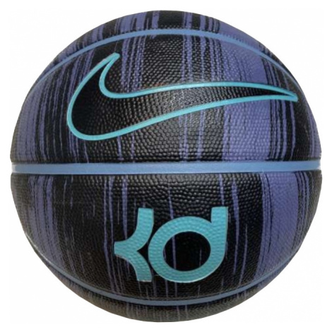 NIKE KEVIN DURANT PLAYGROUND 8P BALL N0002247920