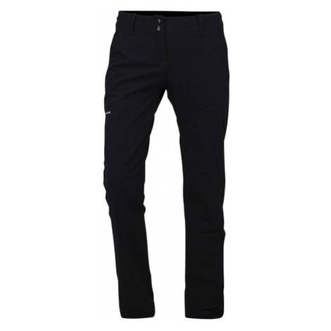 Northfinder Willow dámské kalhoty