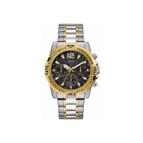 Pánské hodinky Guess GW0056G4