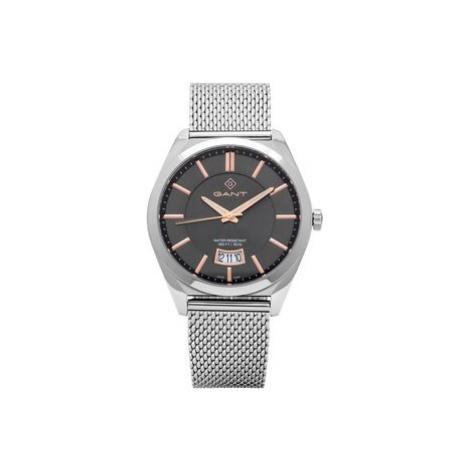 Pánské hodinky Gant G143002