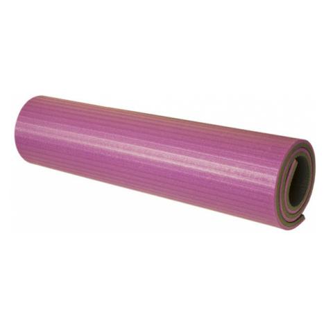 Karimatka YATE 95 Fitness super elastic růžová