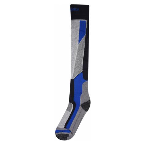 Nevica Banff Socks Mens