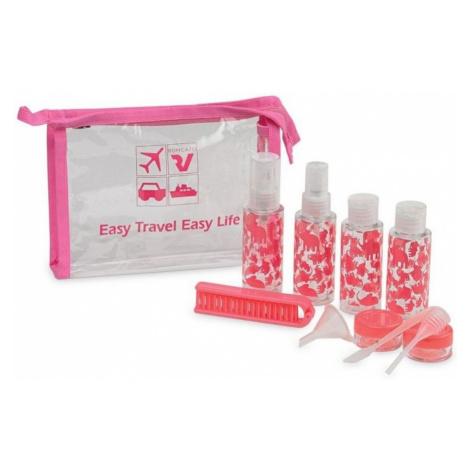 Kosmetická taška Roncato