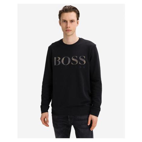 Mikina BOSS Hugo Boss