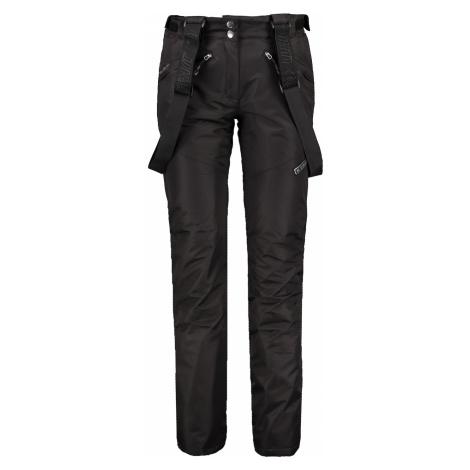 Lyžařské kalhoty dámské TRIMM TIGER LADY