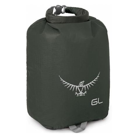 Vak OSPREY Ultralight Drysack 6L shadow grey