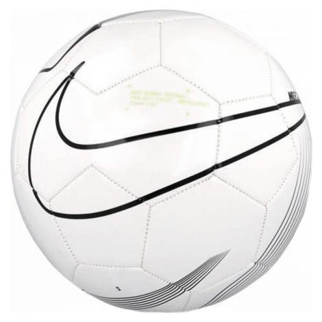 NIKE MERCURIAL FADE BALL SC3913-100