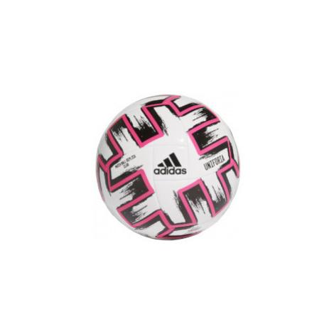 Unifo clb Adidas