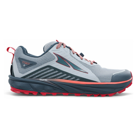 Dámské boty Altra W Timp 3