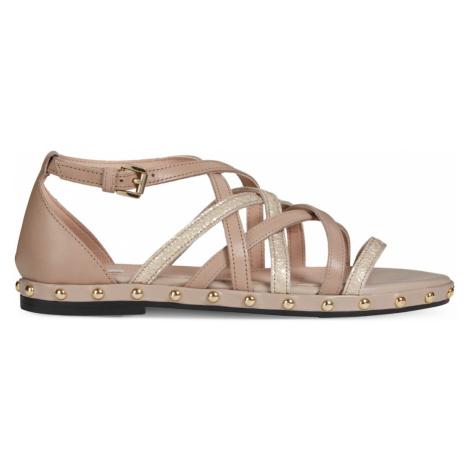 Sandály dámské GEOX D KOLLEEN B