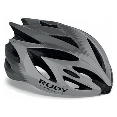 Helma Rudy Project RUSH šedá
