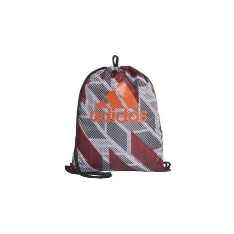 Gymsack sp g Adidas