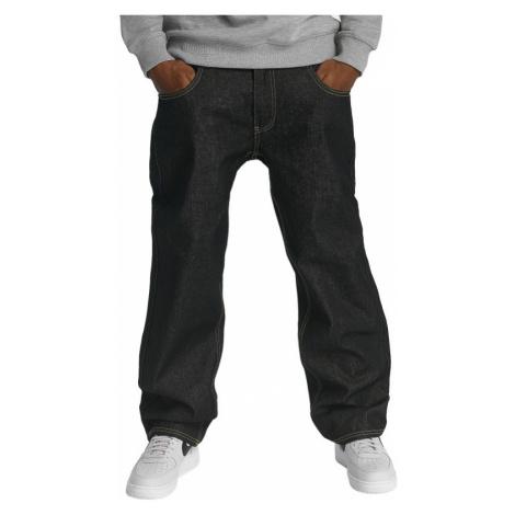 Ecko Unltd. / Loose Fit Jeans Gordon's Lo Loose Fit in black