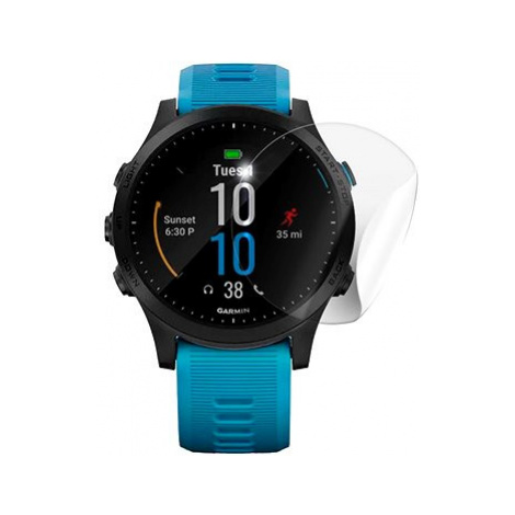 Screenshield GARMIN Forerunner 945 Bundle na displej