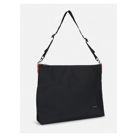 Crossbody Peak Performance Shoulder Bag Xl