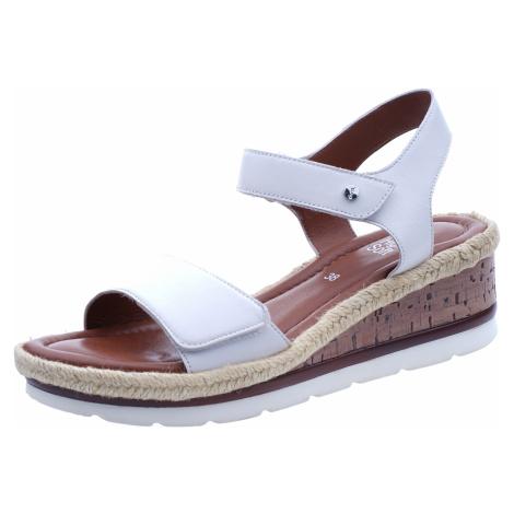 """Dámské pantofle ara """"Cadiz"""""""