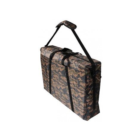 Zfish Camo Chair Carry Bag