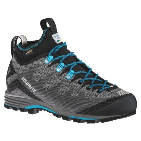 Dámské boty Dolomite W's Veloce GTX