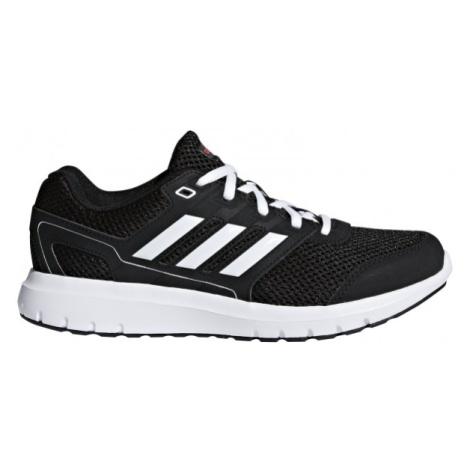 adidas DURAMO LITE 2.0 W černá - Dámská běžecká obuv