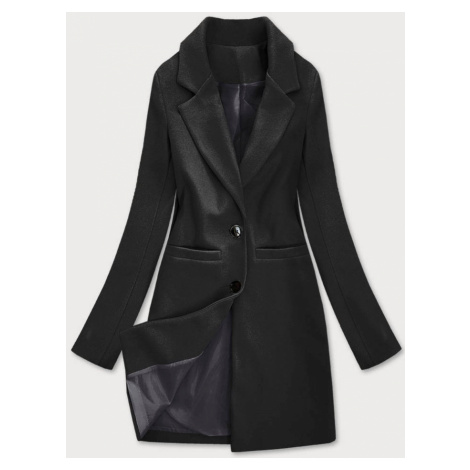 Klasický dámský kabát 25533 - Italy moda Gemini