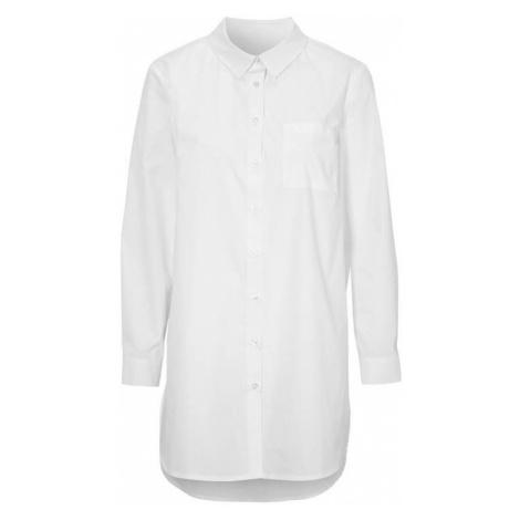 Dlouhá košile Cellbes