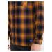 Lumberjack Košile Jack & Jones Žlutá