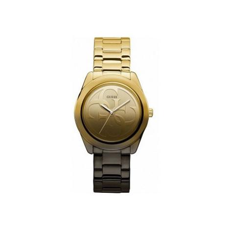Dámské hodinky Guess W1284L1