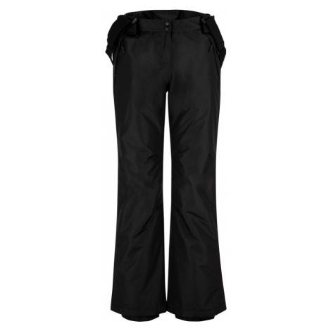 LOAP FAIZE Dámské lyžařské kalhoty OLW1718V21V Tap Shoe