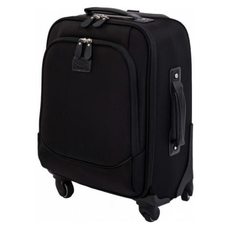 Umbro CABIN CASE černá - Cestovní kufr