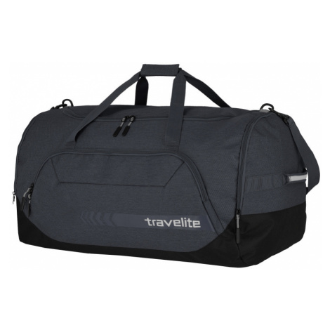 Cestovní taška Travelite Kick off XL