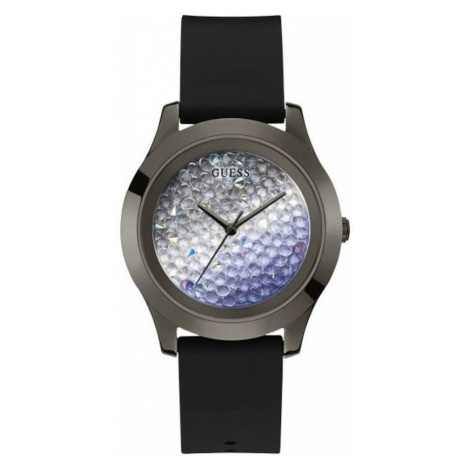 Guess dámské hodinky