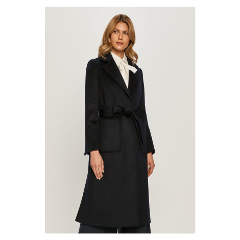 MAX&Co. - Kabát