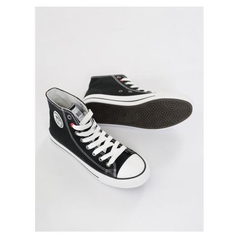 Big Star Man's Sneakers 203140 -906
