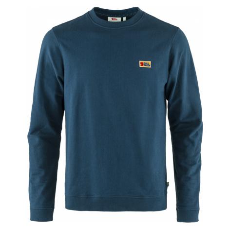 Vardag Sweater M Fjällräven