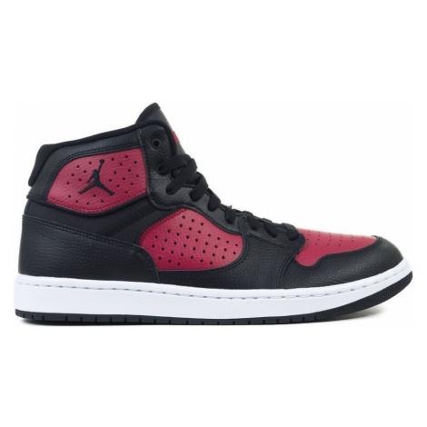 Nike Jordan Access ruznobarevne