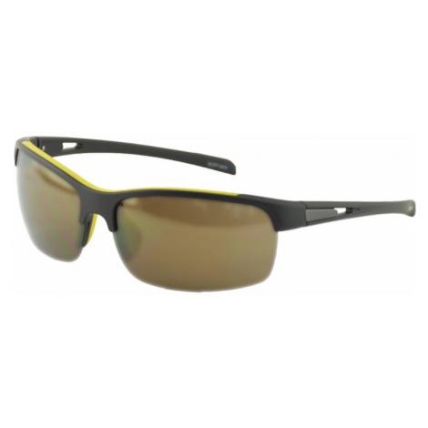 Sportovní brýle HUSKY Sloty černá