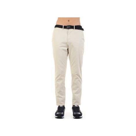 Calvin Klein Jeans K10K106894 Béžová