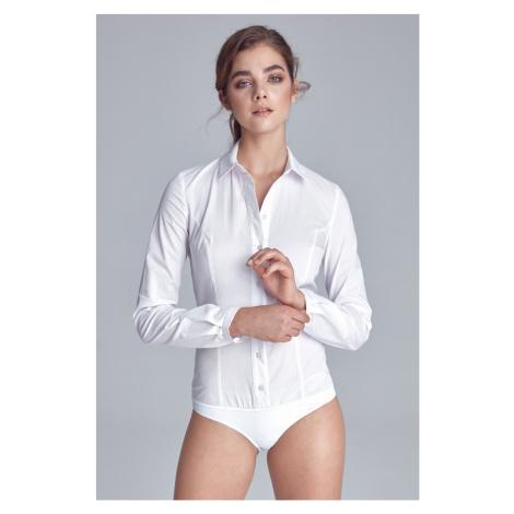 Body model 134985 Nife