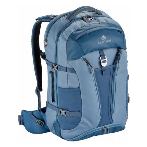 Eagle Creek batoh Global Companion 40l smoky blue