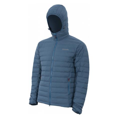 Péřová bunda Pinguin Summit Man Jacket