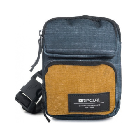 Taška Rip Curl Stacker 24/7 Pouch brown