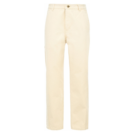 THE NORTH FACE W Berkeley Pant, Raw Undyed