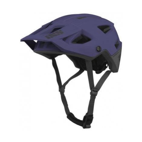 iXS helma Trigger AM Grape ML