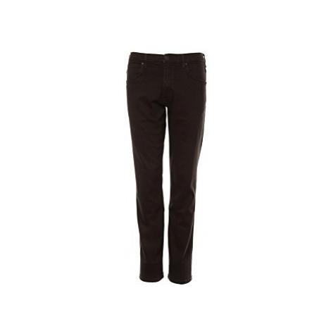 Jeans Wrangler Arizona black valley