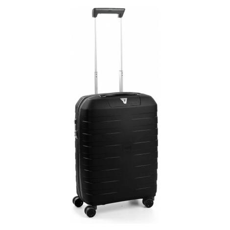Cestovní kufr Roncato Box S