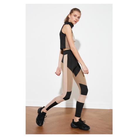 Women's Leggings Trendyol Sports