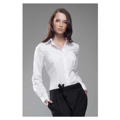 NIFE košile dámská K35