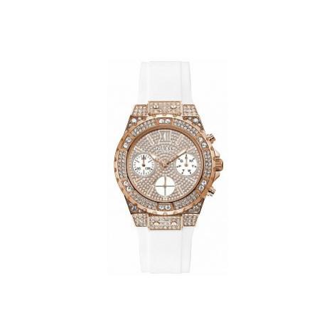 Dámské hodinky Guess GW0038L2