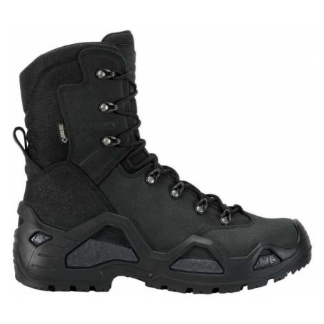 Pánská obuv Lowa Z-8N GTX® C black UK