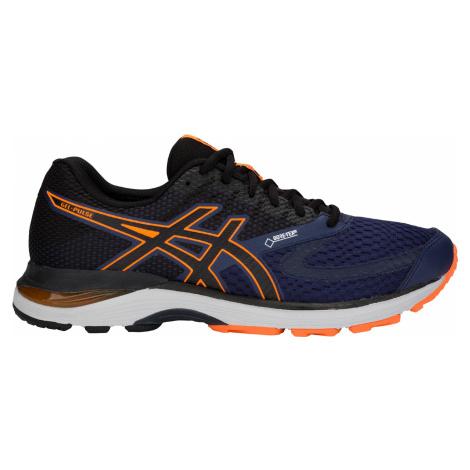 Běžecké boty Asics Gel -Pulse 10 GTX